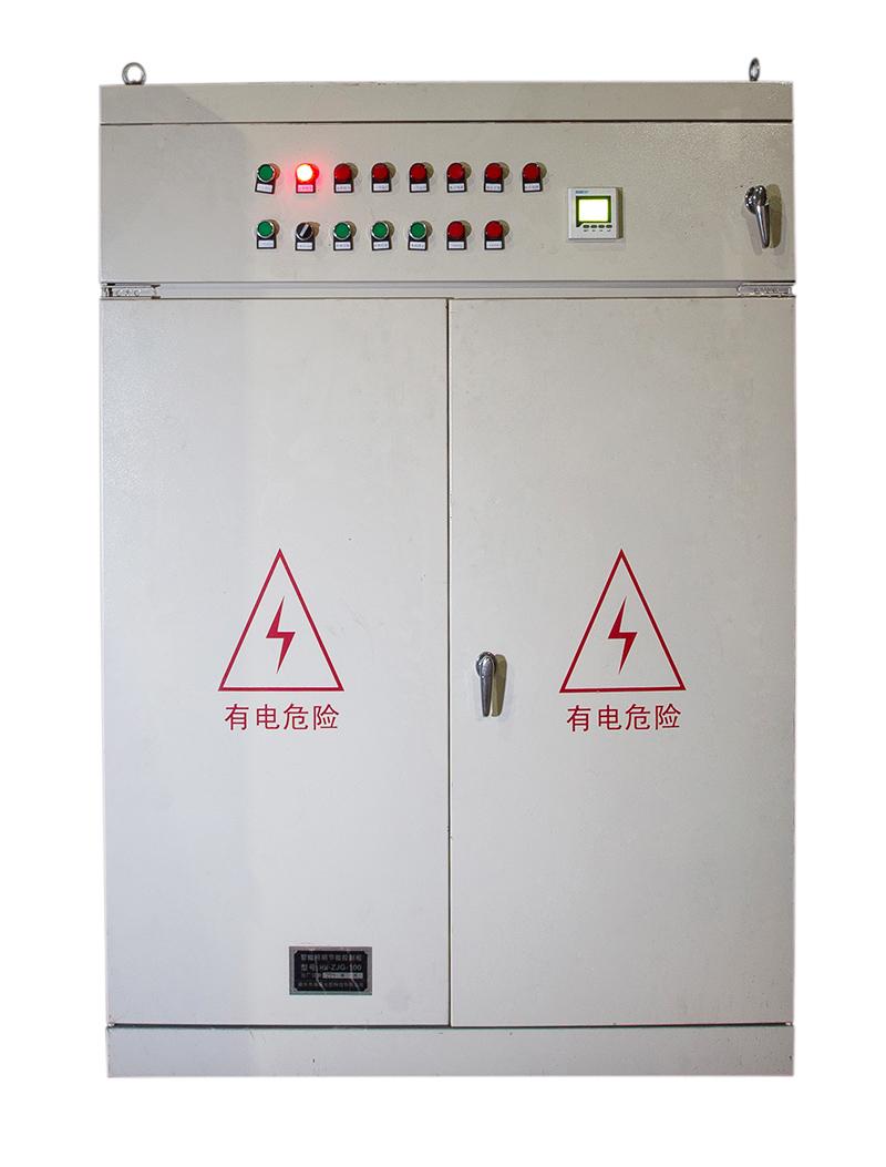 風機控制柜